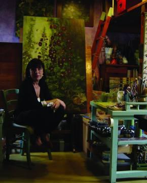 Donne o Sirene – Intervista a ElisabettaTrevisan